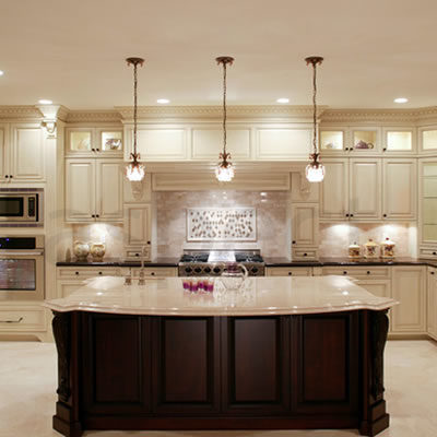lighting fixtures installed Orlando FL